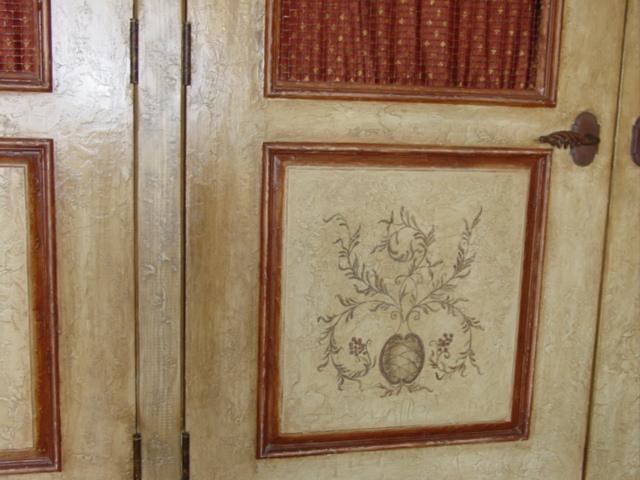 Textured___stenciled_bathroom_cabinets_detail.jpg