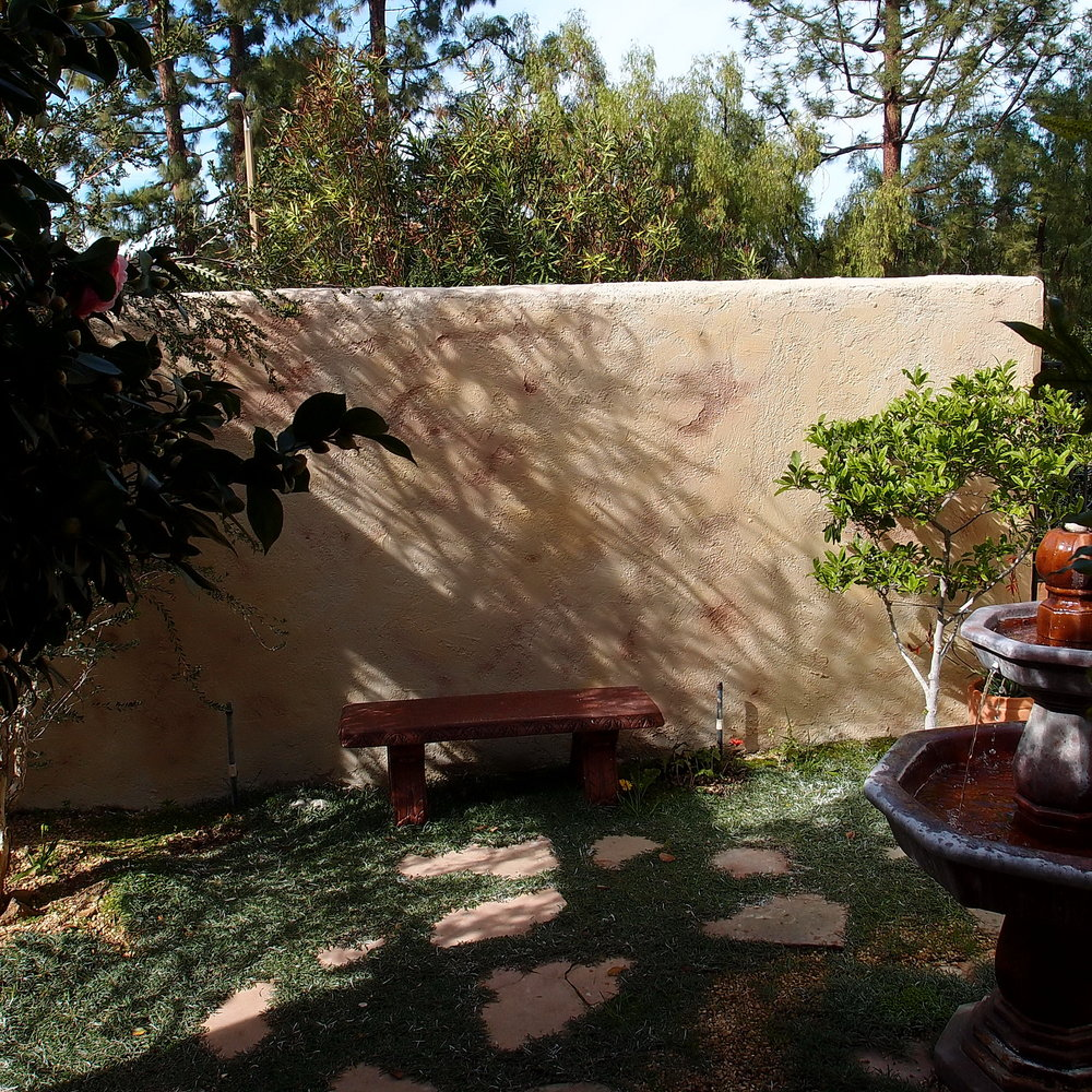 Montecito_Limewash5.jpg