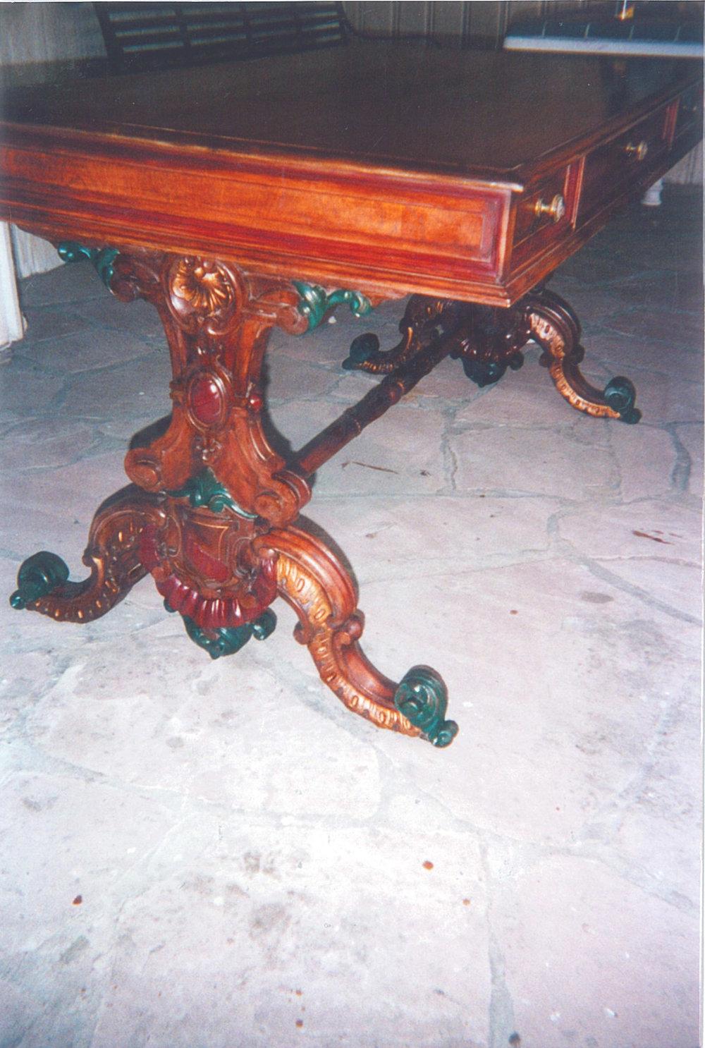 Spanish_Revival_Table-1.jpg