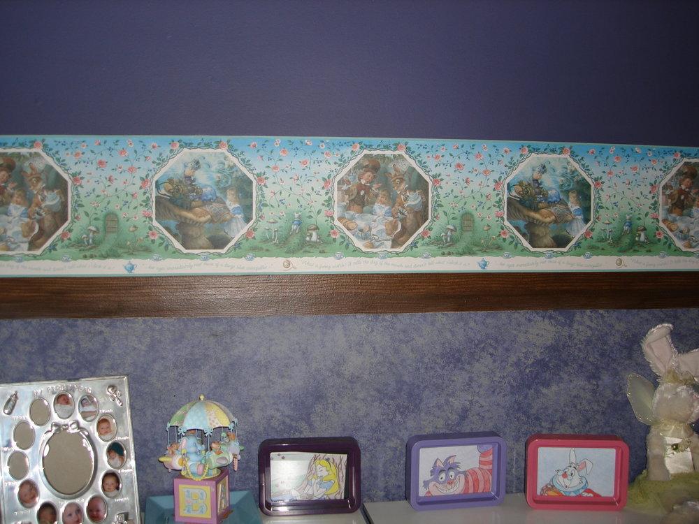 __Alice___Childrens_Room_2.jpg