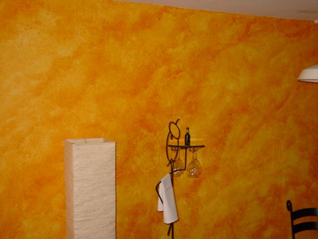 Flame_wall2.jpg
