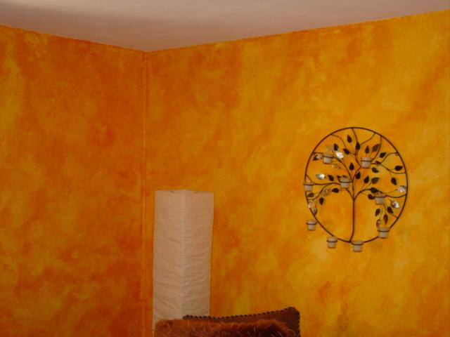 Flame_wall3.jpg
