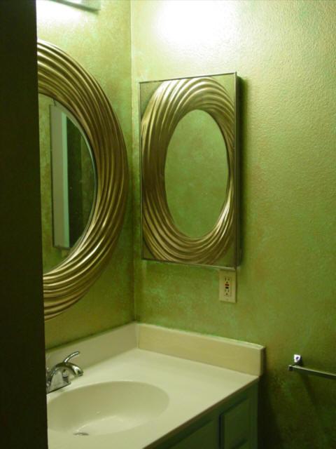 Green-Gold_bathroom.jpg