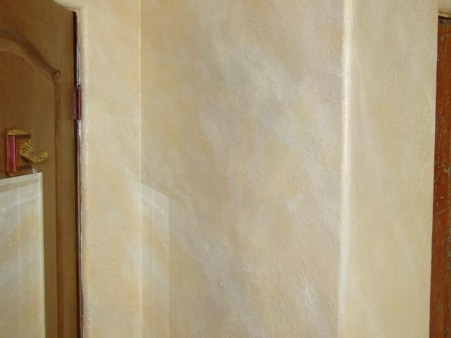 Pearlescant_walls_detail.jpg