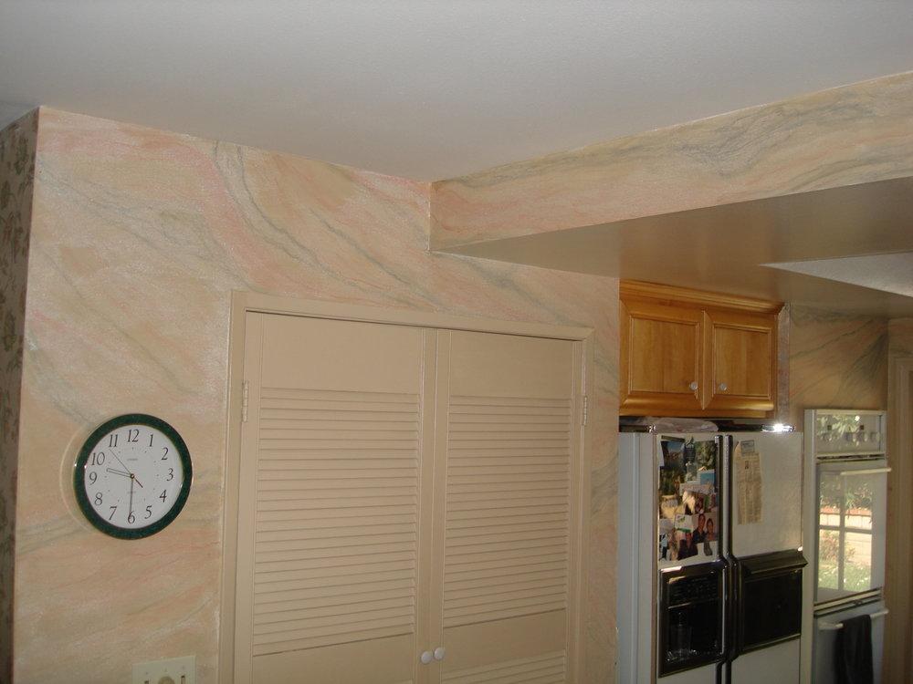 Sandstone_Walls2.jpg