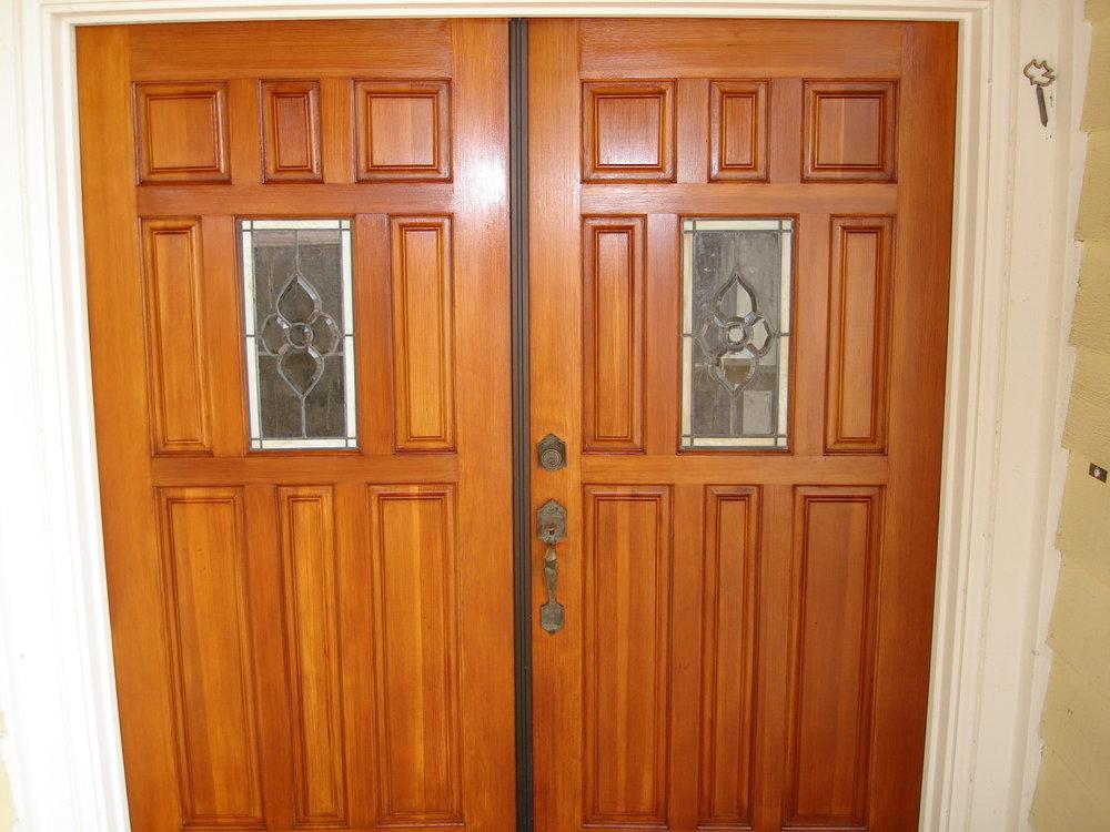 __Butternut___Doors.jpg
