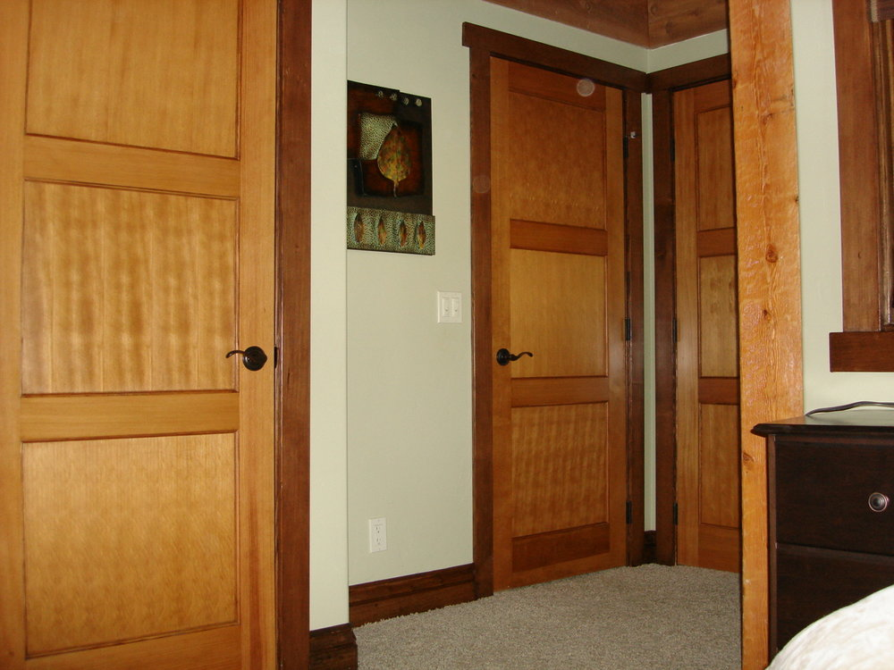Mammoth_Cabin_Doors.jpg