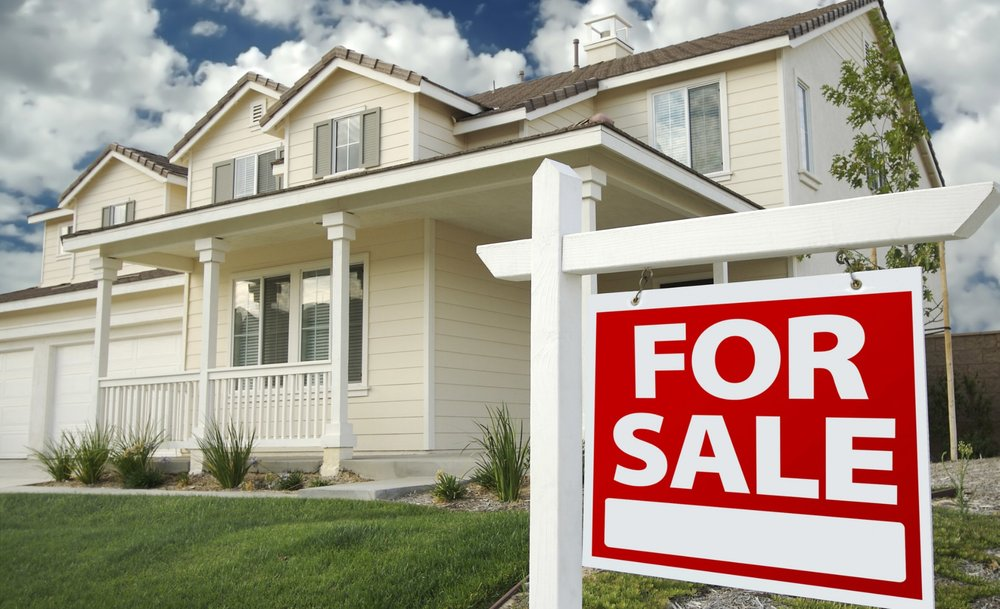 Selling House? Sold House? Buying House? Bought House? Real Estate Lawyer! Realty Lawyer! Title Insurance! Fort Lauderdale, Florida