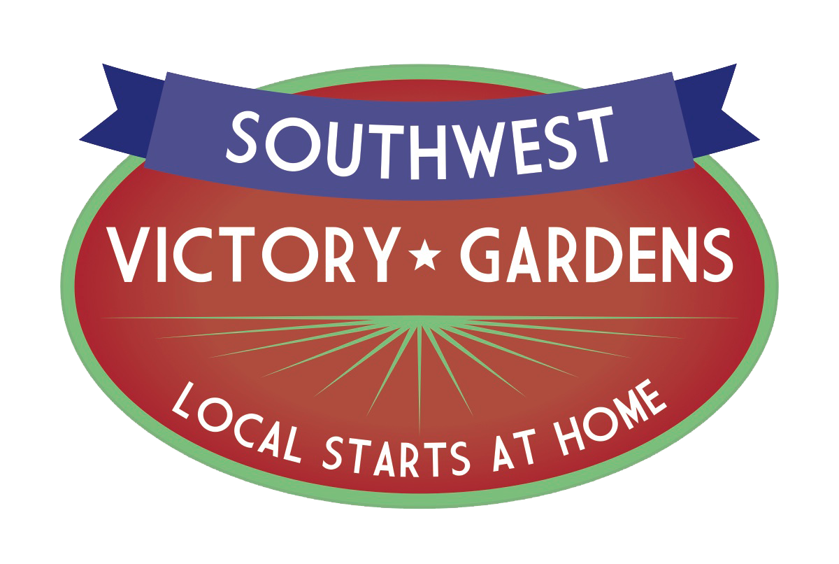 Southwest Victory Gardens