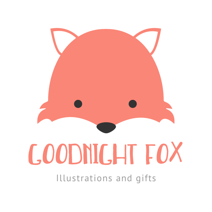 Goodnight Fox