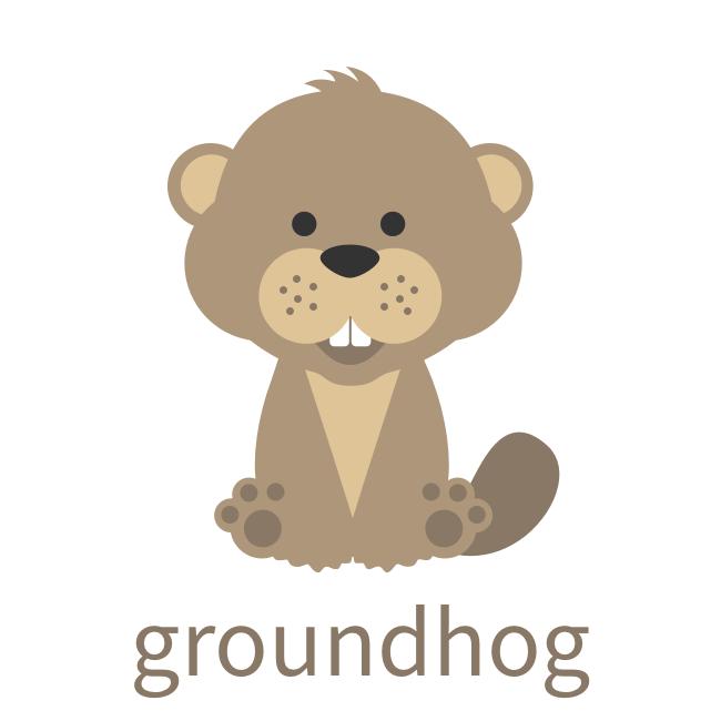 Groundhog.png