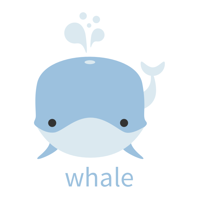 Whale.png