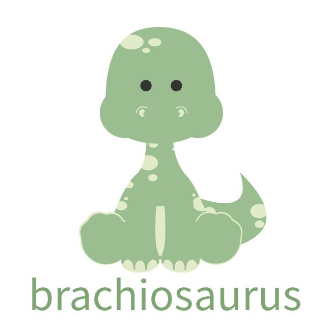 Brachiosaurus.png