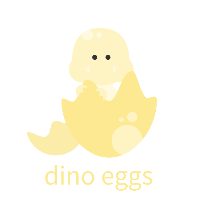 Dino eggs.png