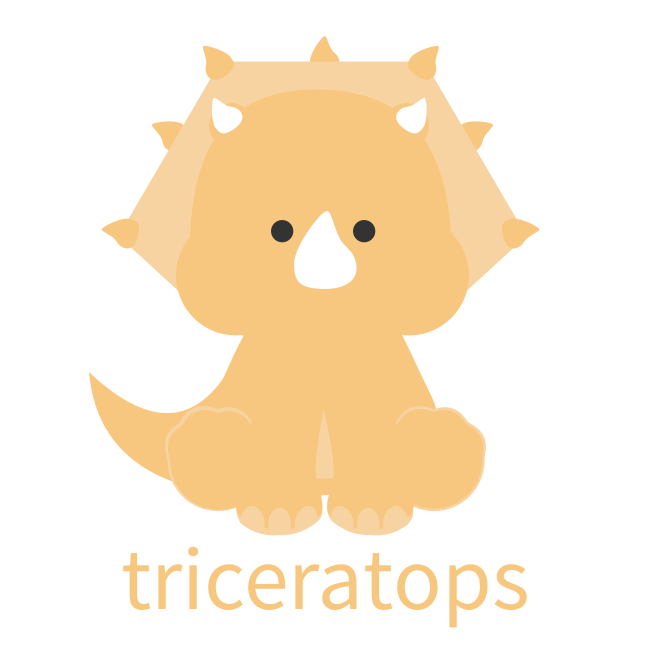 Tricerotops.png