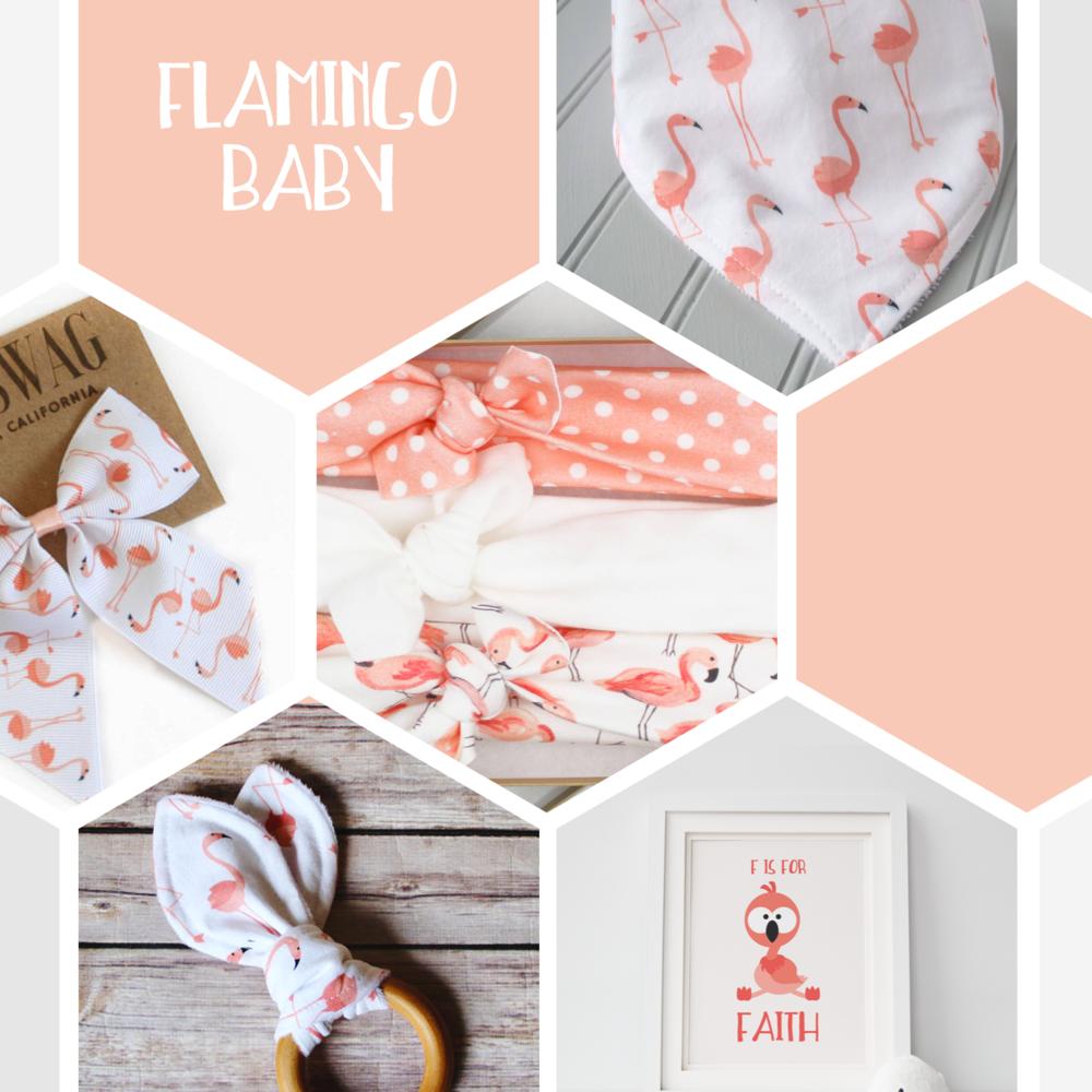 FlamingoBabyEtsy.jpg