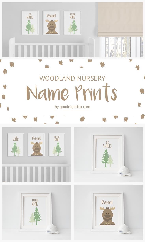 arctic-nursery-name-prints.png