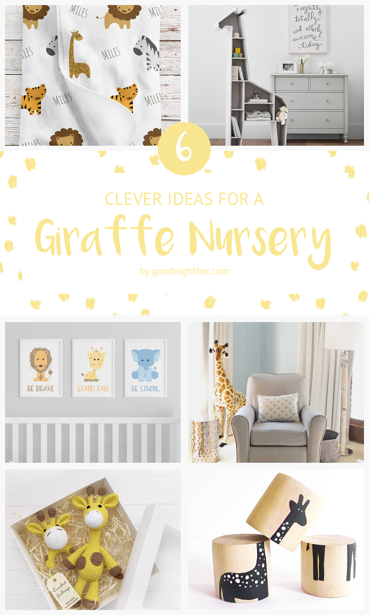6-clever-ideas-for-a-giraffe-nursery.png
