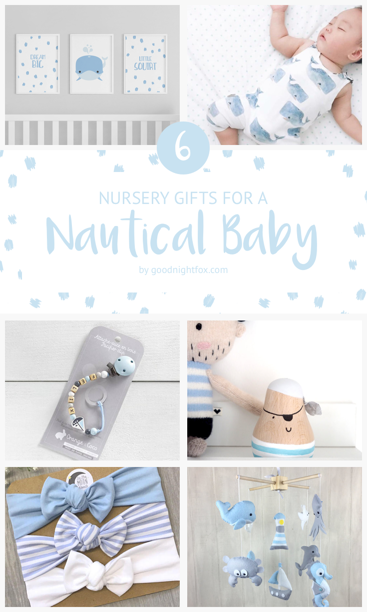 6-nursery-gifts-for-a-nautical-baby.png