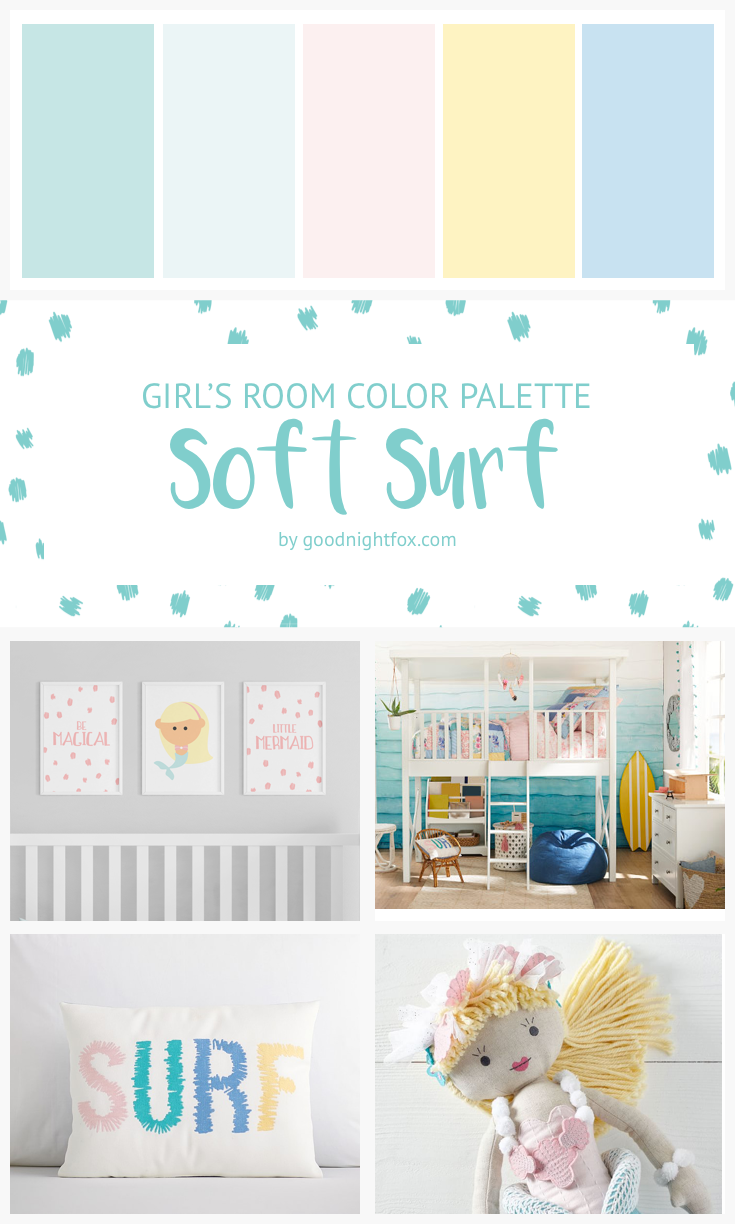 girls-room-color-palette-soft-surf.png