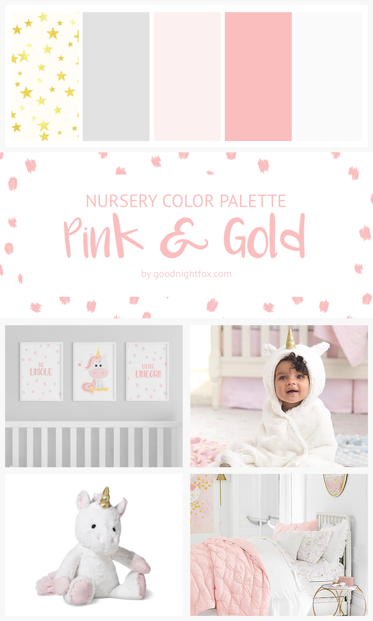 color-palette-pink-gold-unicorn-nursery.png