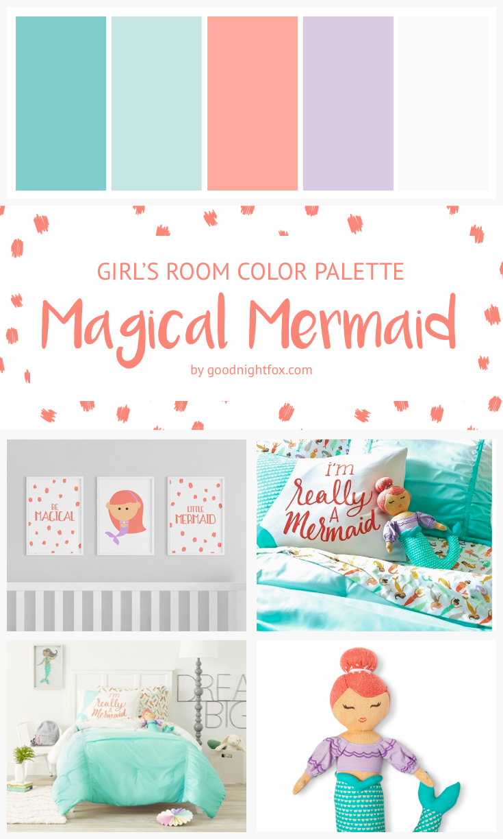 girls-room-color-palette-magical-mermaid-coral.png