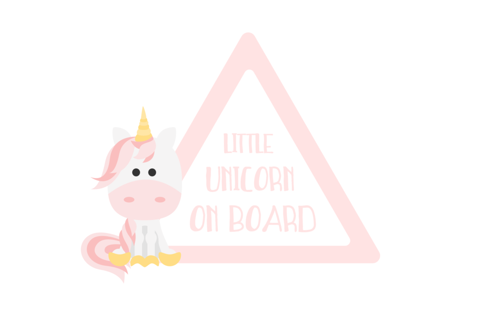 Unicorn_1.png