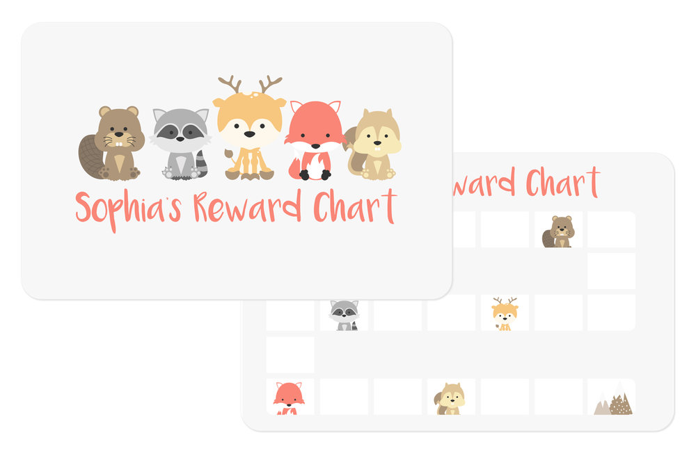 reward-chart-woodland-animals-shop4.jpg