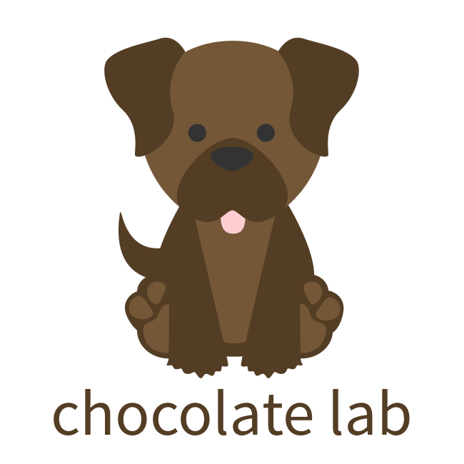 ChocolateLab.png