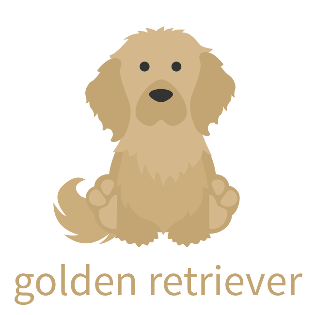 GoldenRetriever.png
