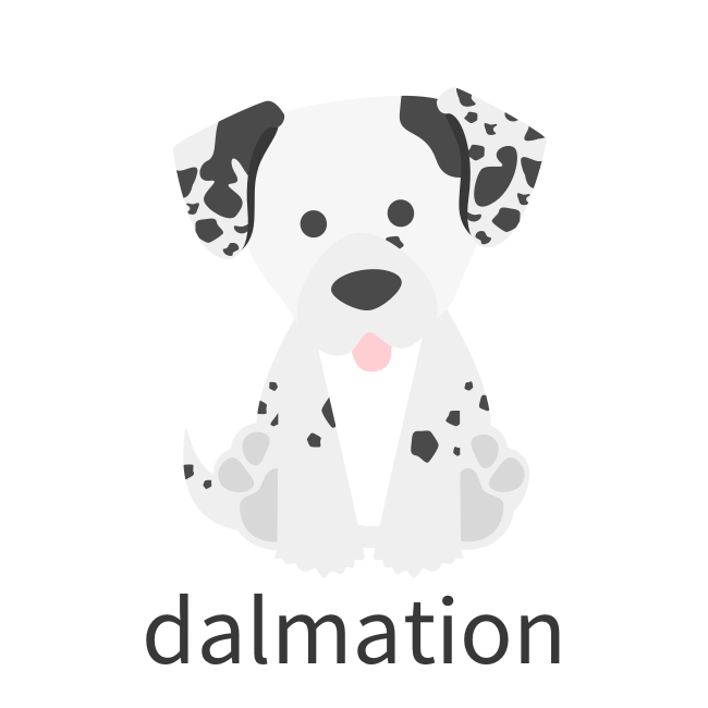 Dalmation.png