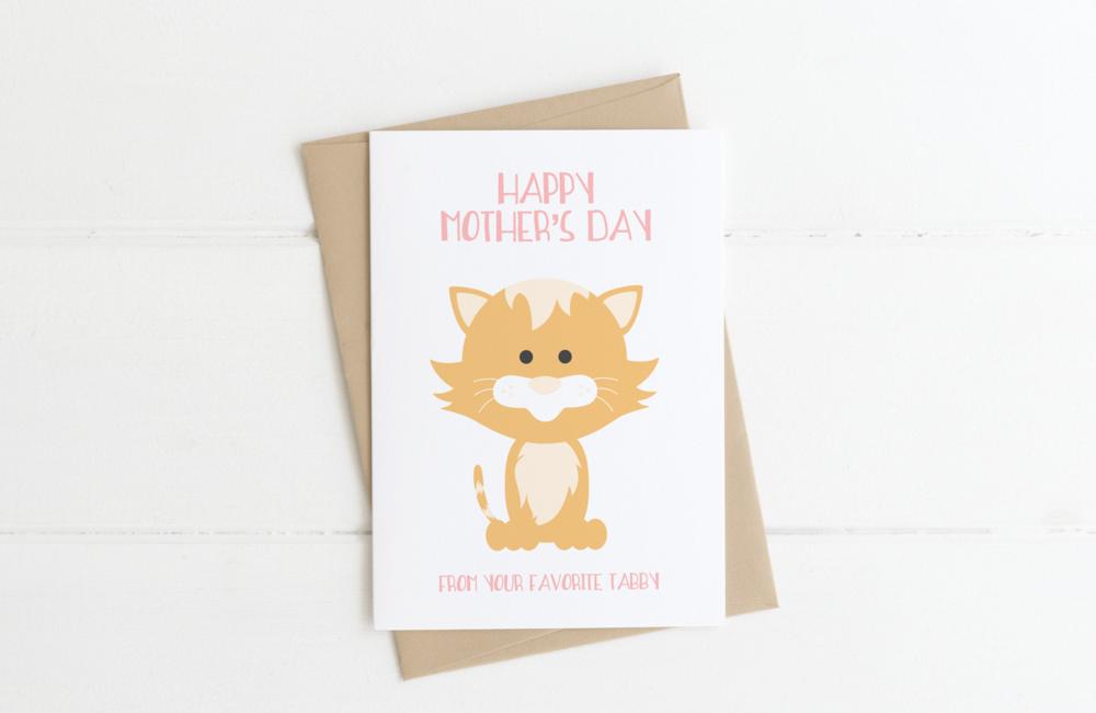 MothersDayOrangeTabby_Shop.png