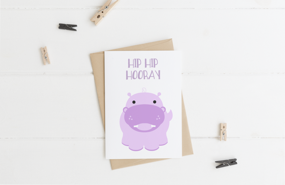 Hippo_Card_Shop.png