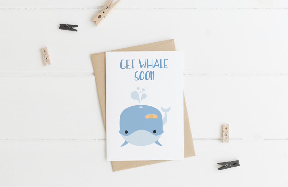 Whale_Card_Shop.png