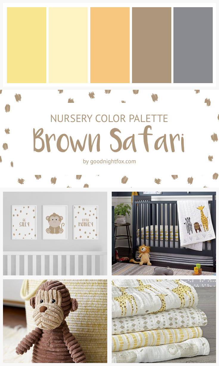 nursery-color-palette-brown-safari.png