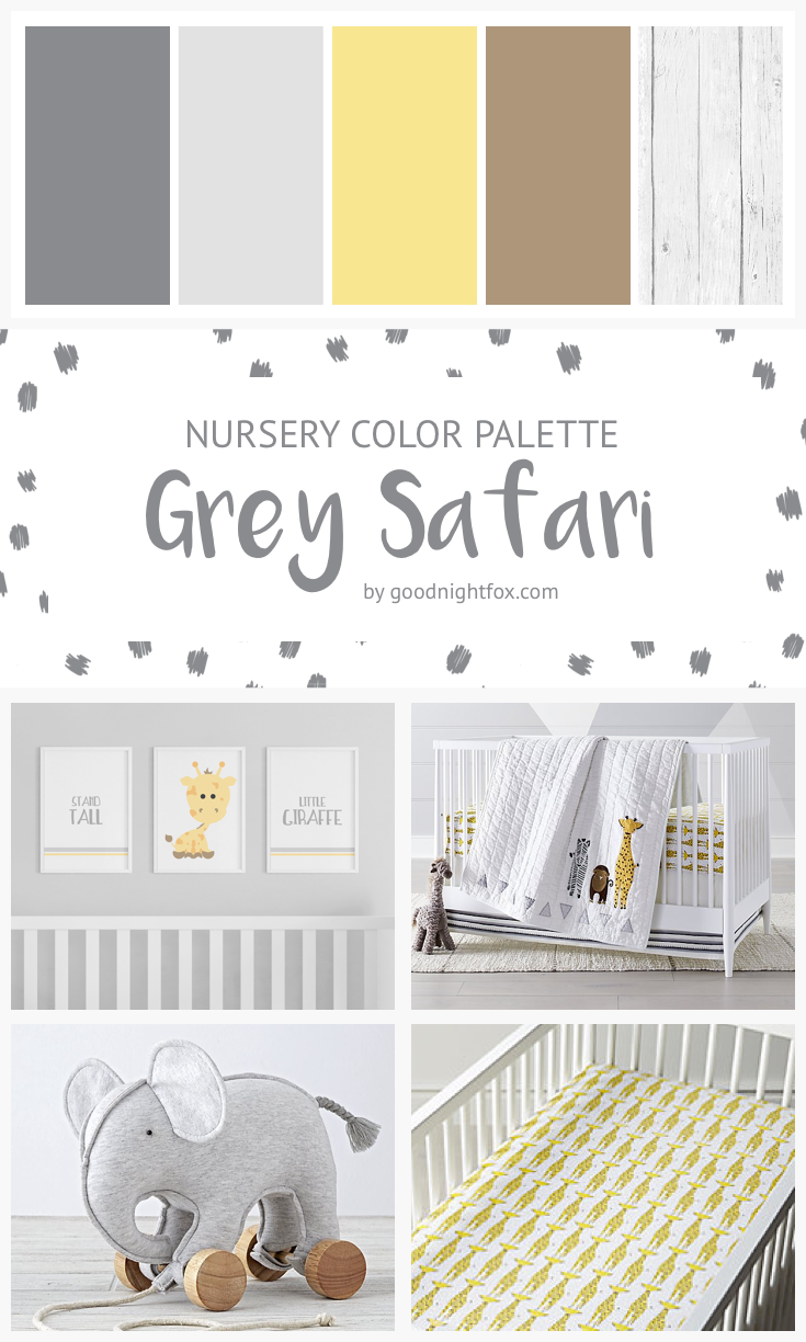 nursery-color-palette-grey-safari.png