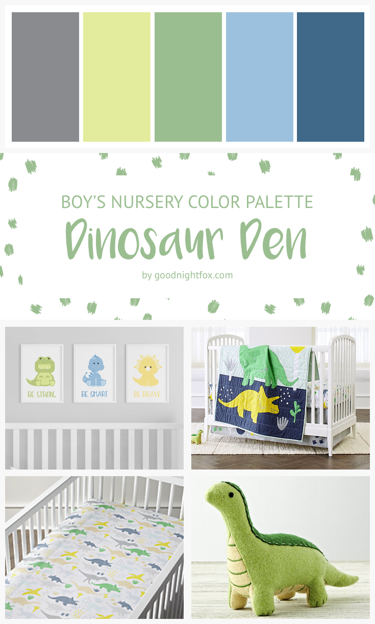 boys-room-color-palette-dinosaur-den.png
