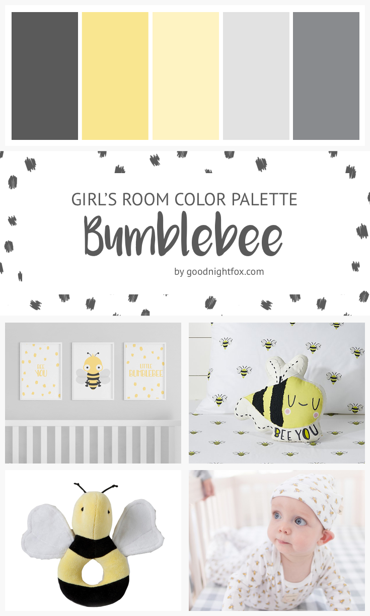 girls-room-baby-bumblebee.png