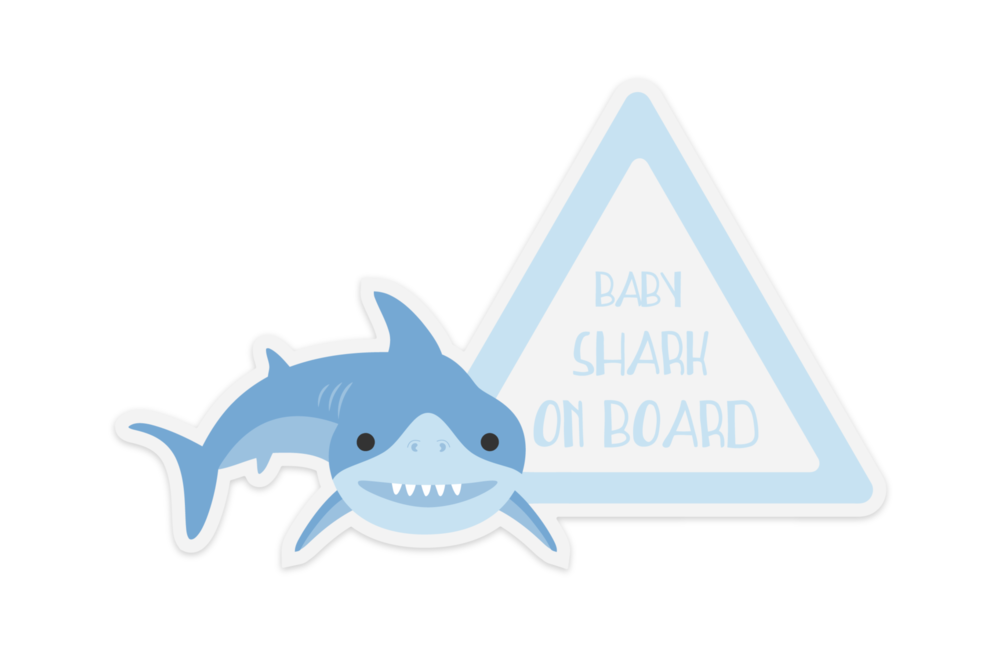 Baby_Shark_On_Board.png