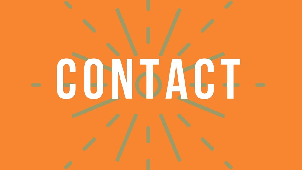 contact (1).jpg