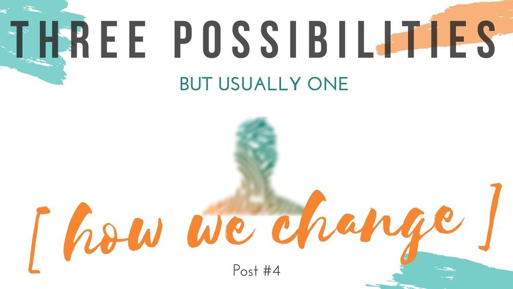 Change is a Loss - 2 (2).jpg