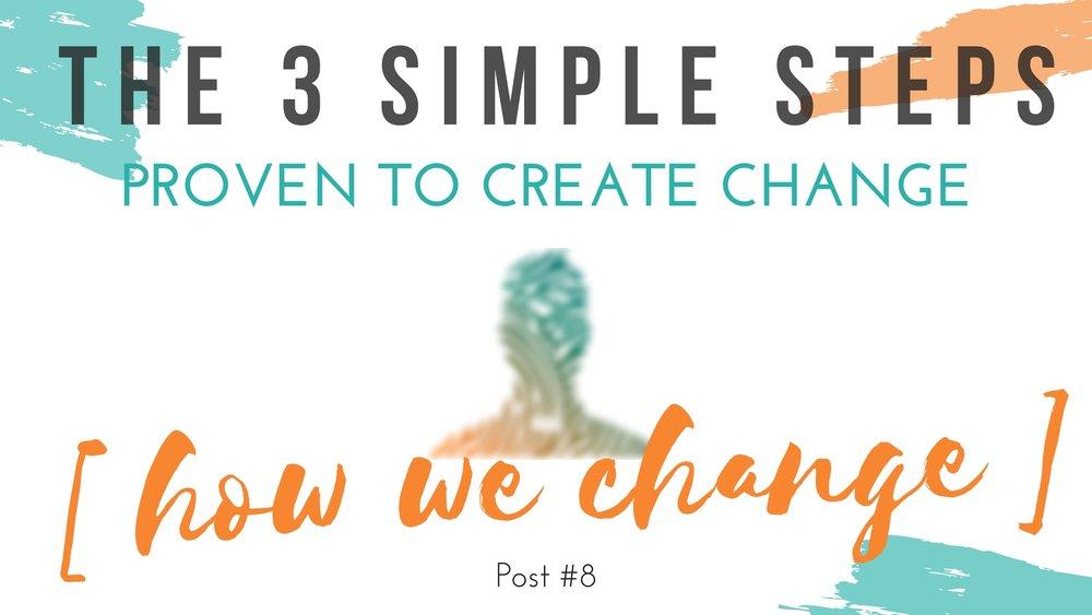 3 SIMPLE STEPS.jpg
