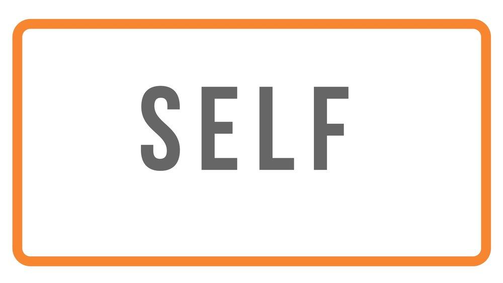 Self - banner.jpg