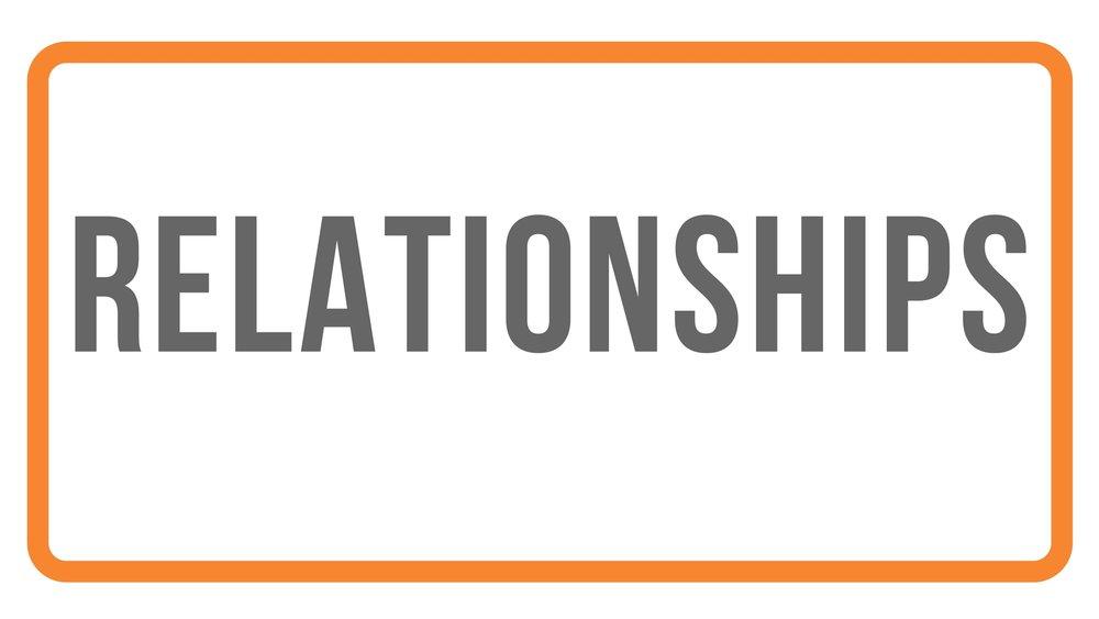 Relationships - banner (1).jpg