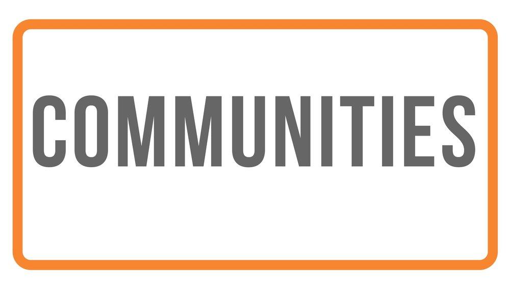 Communities - banner (1).jpg
