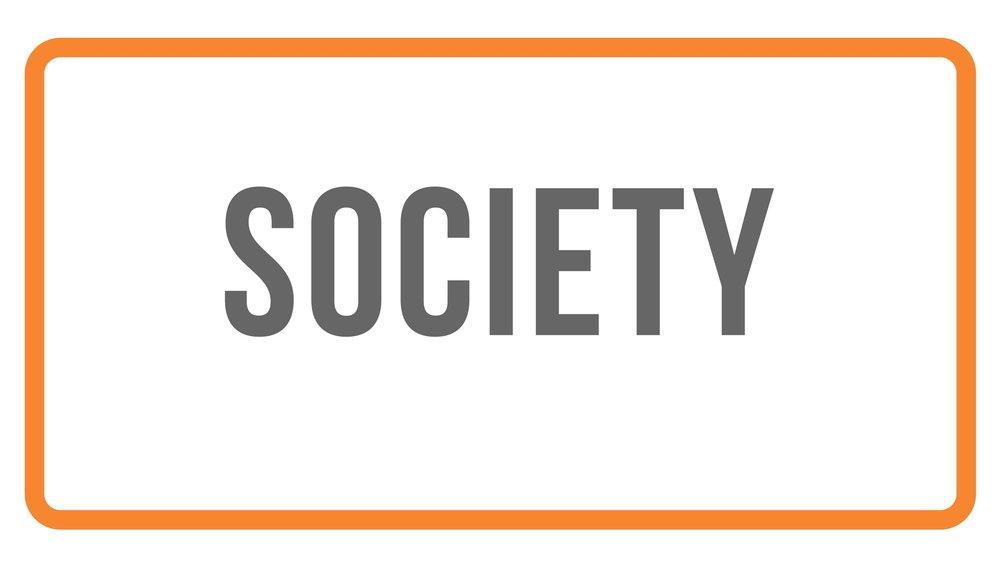 Society - Banner.jpg