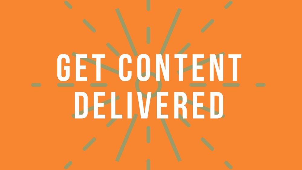 content delivered.jpg