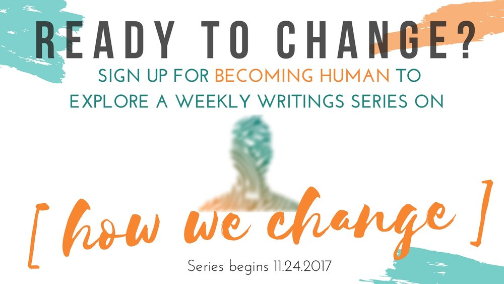 CHANGE Series Ad.jpg