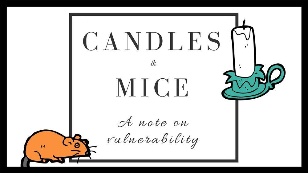 Candles + Mice.jpg