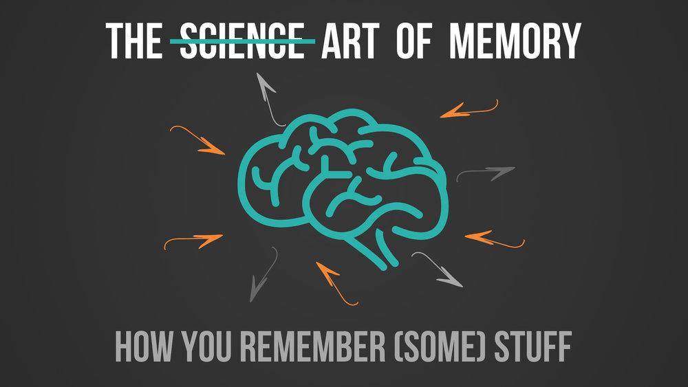 Memory (1).jpg